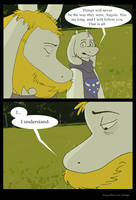 DeeperDown Page 122
