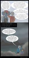 DeeperDown Page 153 by Zeragii