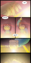 DeeperDown Page 175 by Zeragii