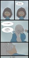 DeeperDown Page 180 by Zeragii