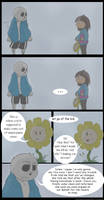 DeeperDown Page 189