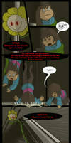 DeeperDown Page 242