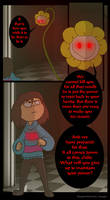 DeeperDown Page 251