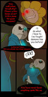 DeeperDown Page 255