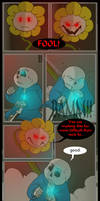 DeeperDown Page 259