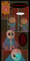 DeeperDown Page 261