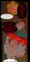 DeeperDown Page 267