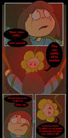 DeeperDown Page 270