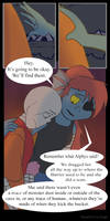 DeeperDown Page 284