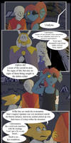 DeeperDown Page 294