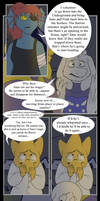 DeeperDown Page 297