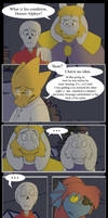 DeeperDown Page 298