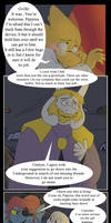 DeeperDown Page 302