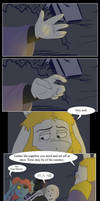 DeeperDown Page 304