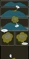 DeeperDown Page 306