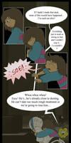 DeeperDown Page 310 by Zeragii