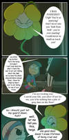 DeeperDown Page 324 by Zeragii