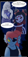 DeeperDown Page 333