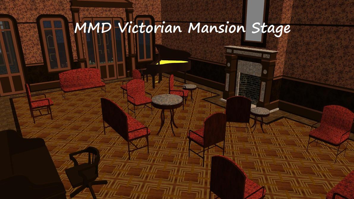 casino grand piano 2012 película