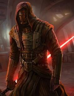 Star Wars Darth Revan Reader x RWBY by Deathgrim343 on DeviantArt