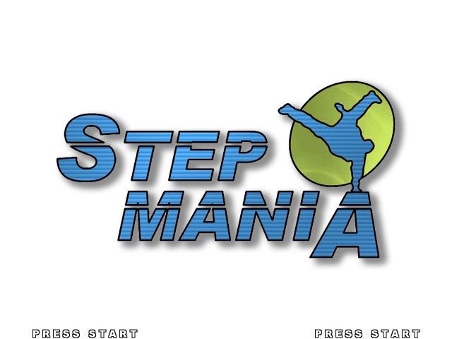 stepmania 3.9