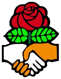 Image result for gallery of democratic socialists