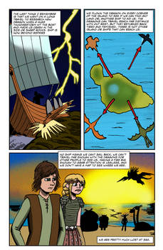 HTTYD-lost island page 3