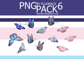 PNG_PACK#6