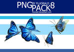 PNG_PACK#8