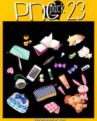 PNG_PACK#23