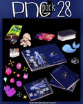PNG_PACK#28