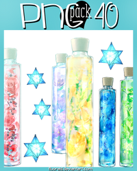 PNG_PACK#40