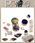 PNG_PACK#49 by Fluorald