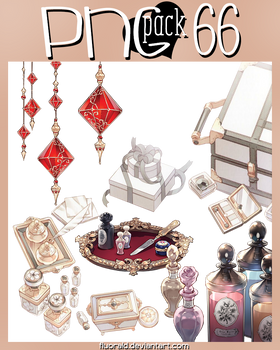 PNG_PACK#66