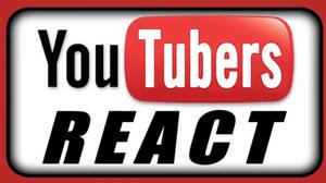Jordan dancing youtubers react