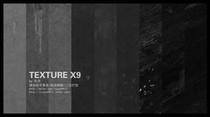 Texture #9