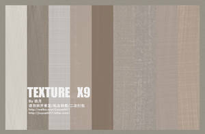 Texture #9 by jiuyue0417