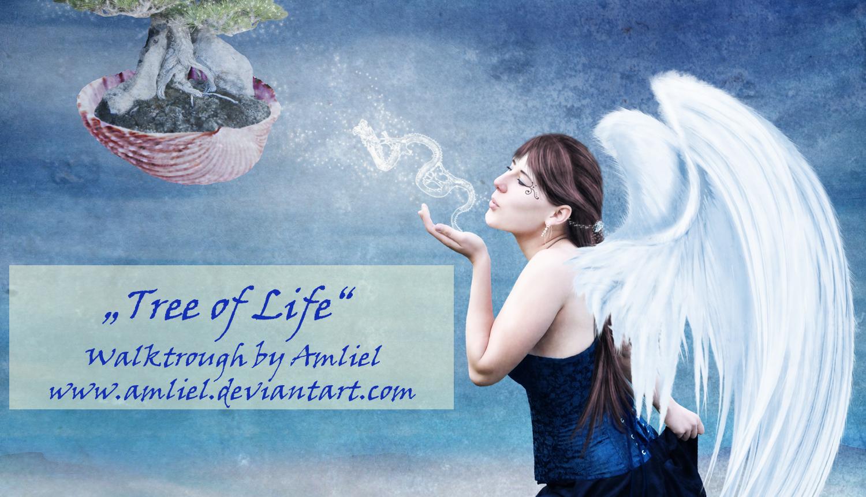 Tree of Life Walkthrough (Tutorial)