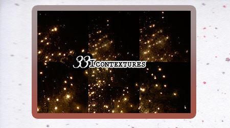 33 Icontextures Light