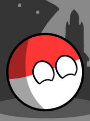 Countryballs Hearts of Iron 4 Mod by PrismaCube