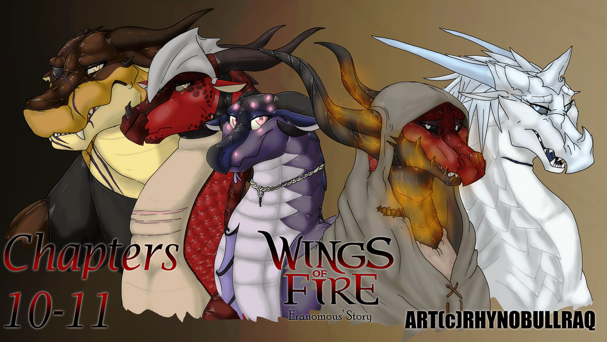 Of Wings Fire Eranomous with Moonwatcher Winter Of Fire And Wings also Noragami Yato Kiss X Hiyori and Moonwatcher Wings Of Fire Funny under Lesse Raizel Blood Wings
