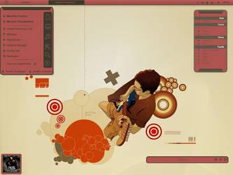 Inferno visual style by tahiti-bob