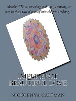 Samples by IndieAuthorPoet