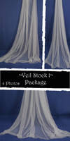 Veil Stock Package 1