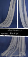 Veil Stock Package 2