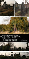 Cemetery Package 2