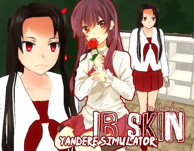 Top games tagged Dating Sim  itchio