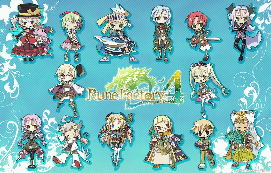 rune-factory-4-dating-marriage-guide-wanted-anal-femdom