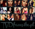 15 wallpapers TVD
