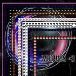 Motivos ~ Patterns  ~Marcos